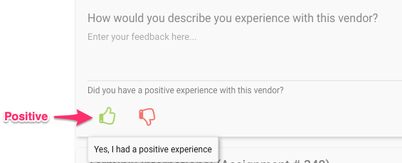 Fexa_Positive_Feedback.png