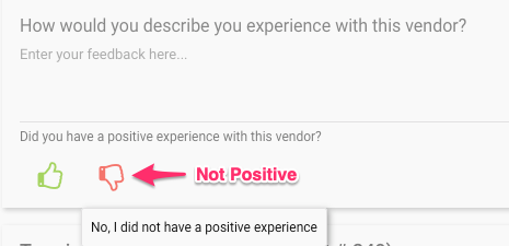 Fexa_Not_Positive_Feedback.png